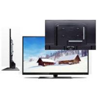 超薄型48吋電視出租