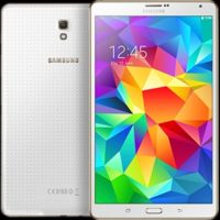 Samsung Galaxy Tab S平板電腦 出租